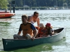 2009-08-16_sozialtreffen_stoessensee_010
