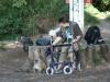 2009-08-16_sozialtreffen_stoessensee_060