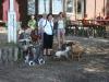2009-08-16_sozialtreffen_stoessensee_109