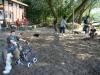2009-08-16_sozialtreffen_stoessensee_131