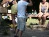 2009-08-16_sozialtreffen_stoessensee_181