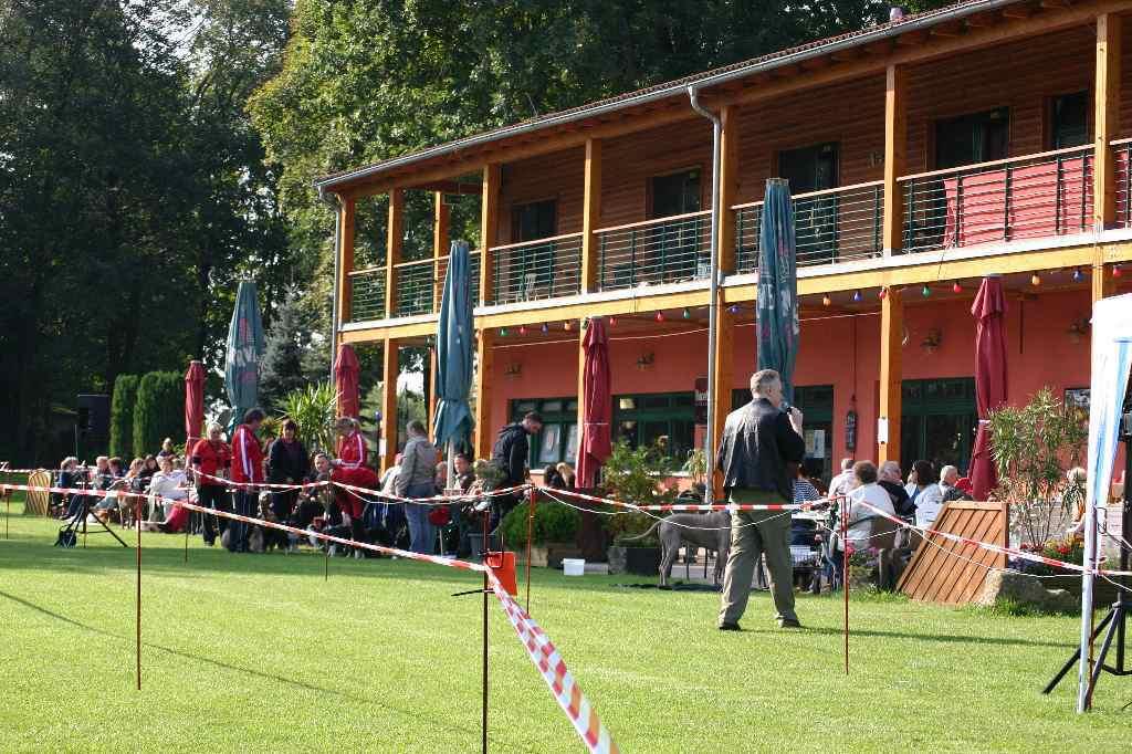 2012-09-22_hunderennen_mahlow_001