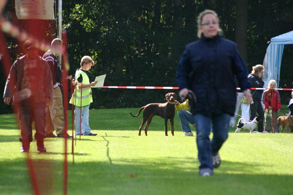 2012-09-22_hunderennen_mahlow_038
