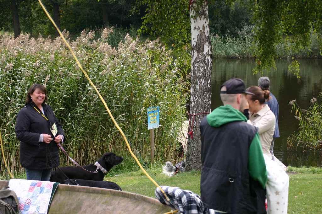 2012-09-22_hunderennen_mahlow_050