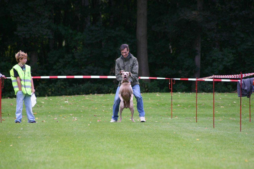 2012-09-22_hunderennen_mahlow_220