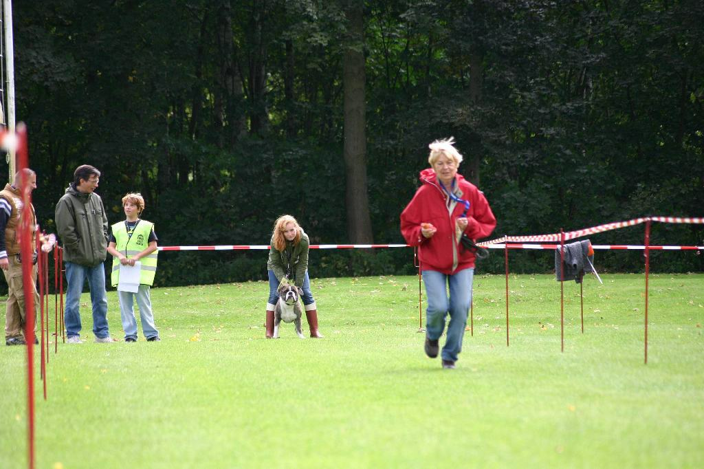 2012-09-22_hunderennen_mahlow_234