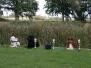 22.09.2012 Hunderennen Mahlow