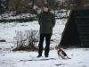 2014-02-02_hundetraining_02