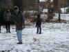 2014-02-02_hundetraining_04