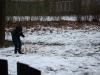 2014-02-02_hundetraining_08