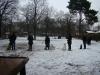 2014-02-02_hundetraining_17