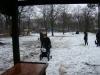 2014-02-02_hundetraining_23