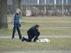 2014-03-02_hundetraining_007
