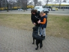 2014-03-02_hundetraining_012