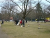 2014-03-02_hundetraining_048