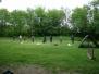 04.05.2014 Hundetraining