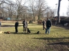 2014-02-09_hundetraining_032