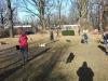2014-02-09_hundetraining_115