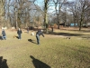 2014-02-09_hundetraining_118