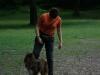 2013-06-09_hundetraining_062