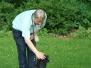 09.06.2013 Hundetraining
