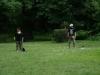 2013-06-16_hundetraining_34