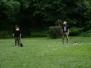 16.06.2013 Hundetraining