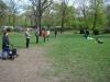 2014.04.13_hundetraining_059