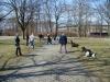2013-04-14_hundetraining_32