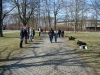2013-04-14_hundetraining_35