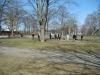 2013-04-14_hundetraining_41