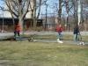 2013-04-14_hundetraining_47
