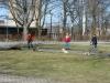 2013-04-14_hundetraining_48