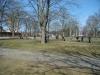 2013-04-14_hundetraining_49