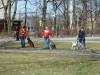 2013-04-14_hundetraining_52