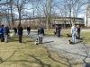 2013-04-14_hundetraining_73