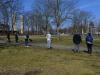2013-04-14_hundetraining_77