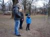 2014-02-16_hundetraining_002