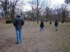2014-02-16_hundetraining_003