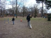 2014-02-16_hundetraining_005