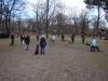 2014-02-16_hundetraining_013