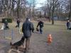 2014-02-16_hundetraining_027