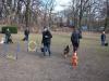 2014-02-16_hundetraining_028