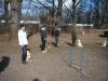 2014-02-16_hundetraining_029