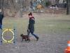 2014-02-16_hundetraining_031