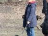 2014-02-16_hundetraining_097