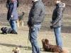 2014-02-16_hundetraining_098