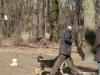 2014-02-16_hundetraining_169
