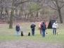 16.03.2014 Hundetraining