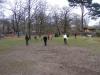 2014.03.16_hundetraining_06